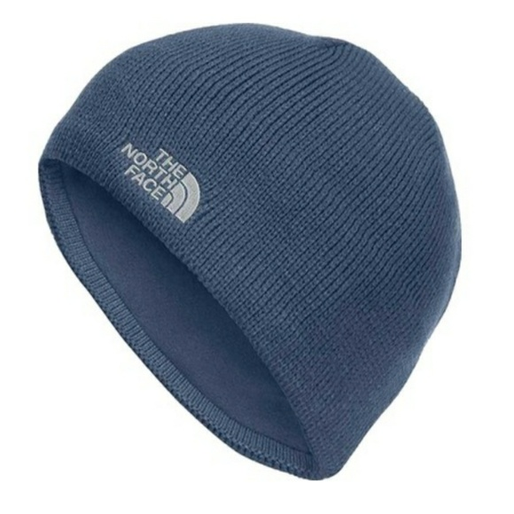 6ac5cfa7a North Face Bones Beanie